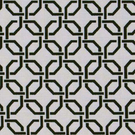 Lyle Black Fabric ,  , large