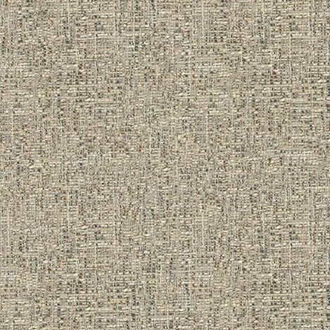 Briggs Gray Fabric By the Yard Product Tile Image 19455