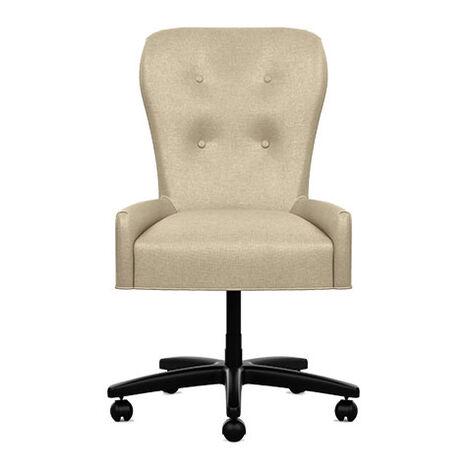 Bristol Desk Chair Product Tile Image 202008