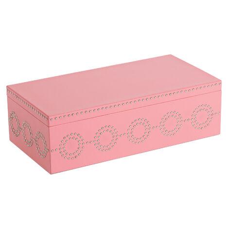 Coral Nail Deco Box Product Tile Image 439529