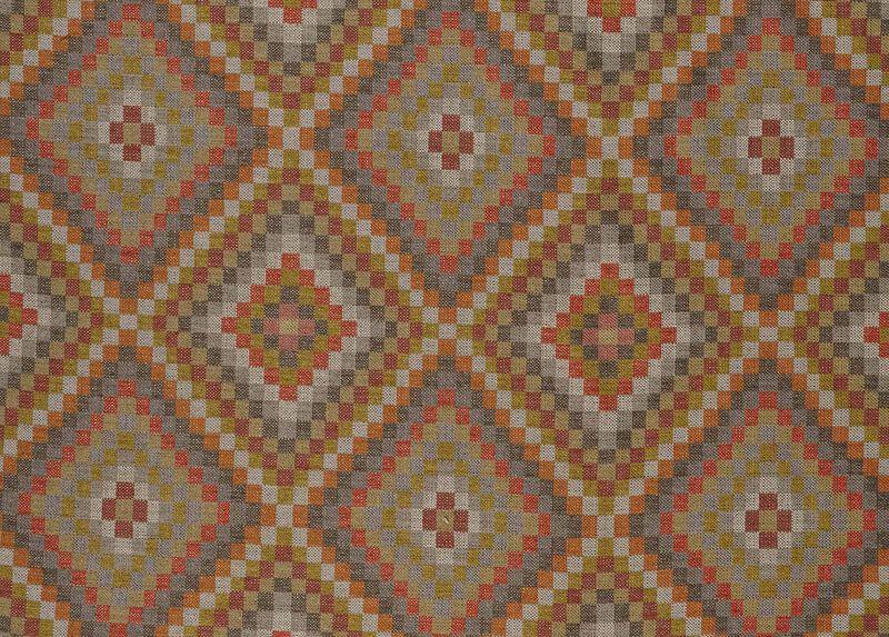 Rangel Sherbert Fabric