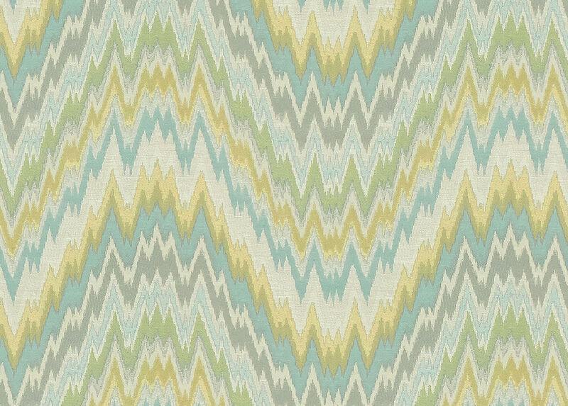 Milo Seaglass Fabric
