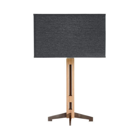 Conductor Table Lamp Product Tile Image 096014   NAT