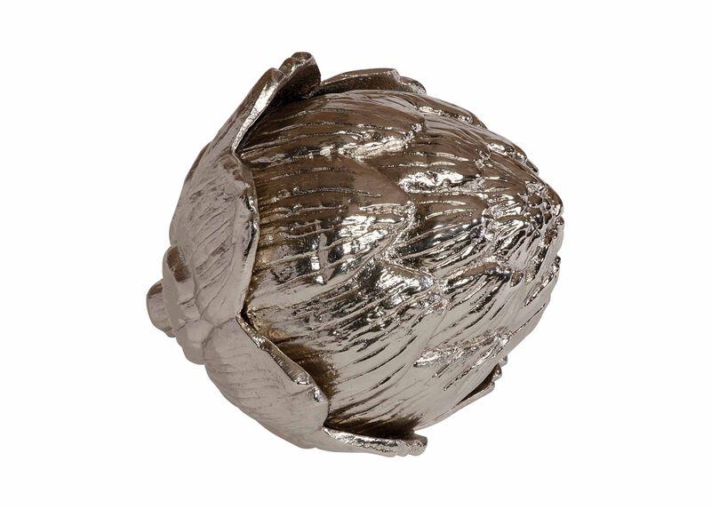 Nickel Artichoke ,  , large_gray