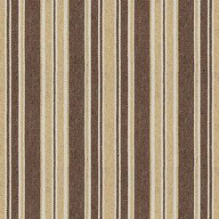 Charisse Praline Fabric ,  , large
