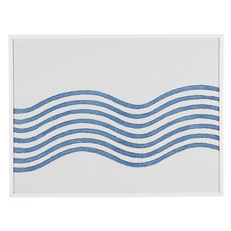 Sea Lines I Product Tile Image 072116A