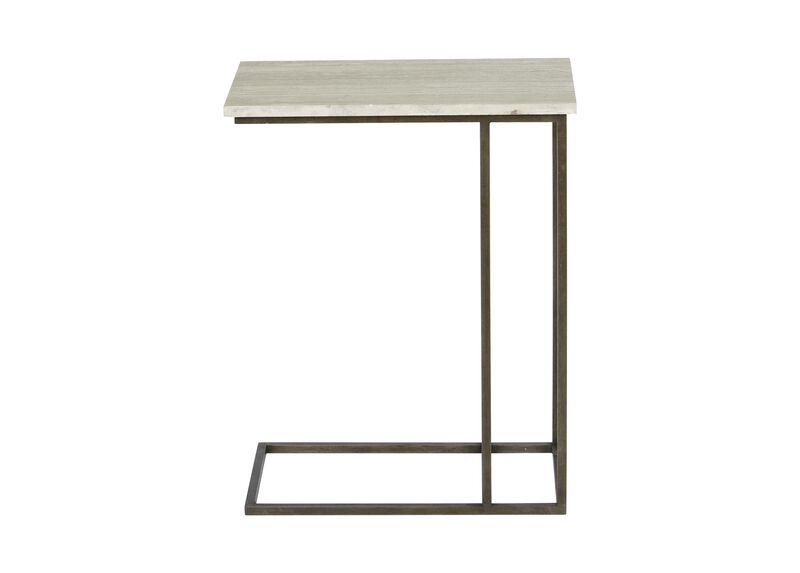 Cedric Serving Table ,  , large_gray