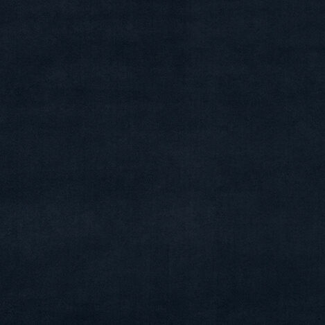 Cool Indigo Fabric ,  , large