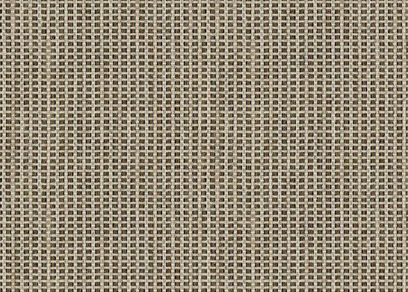 Kittinger Mushroom Swatch ,  , large_gray