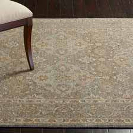 Heathered Traditional Rug Product Tile Hover Image 041690