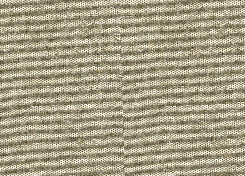 Brandi Gray Fabric
