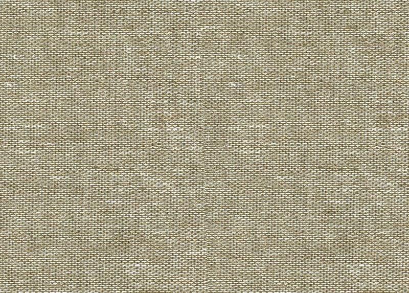 Brandi Gray Fabric by the Yard