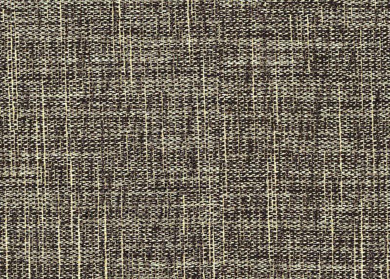 Serene Granite Fabric by the Yard ,  , large_gray