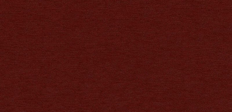 Jaxston Garnet Fabric By the Yard
