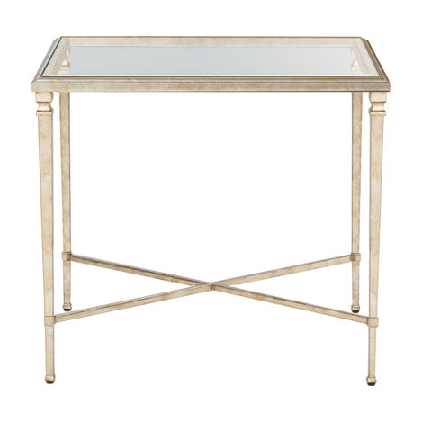 Heron End Table Product Tile Image 139273