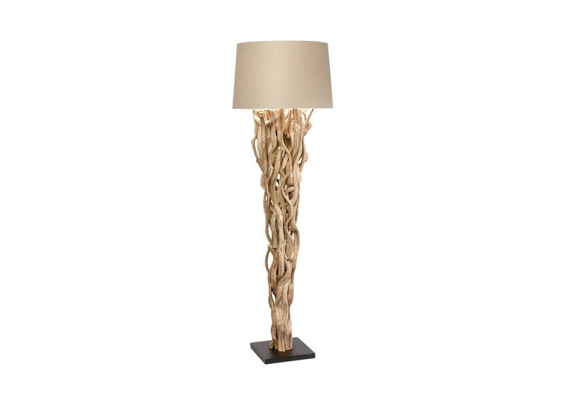 Chandler Floor Lamp