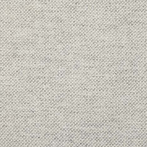 Howson Granite Fabric By the Yard Product Tile Image 56753