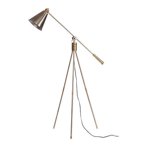 Jesse Task Floor Lamp Product Tile Image 092004