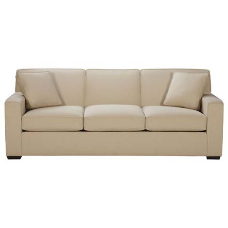 Kendall Sofa ,  , large