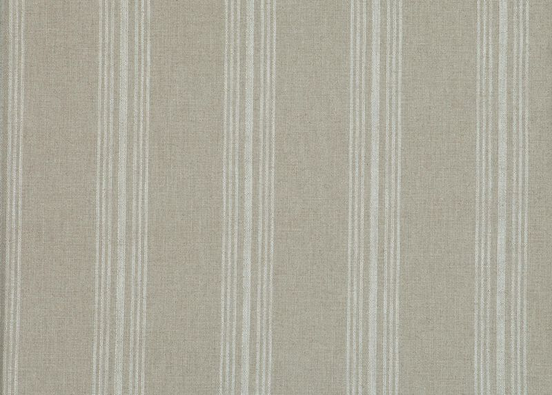 Farley Ivory Fabric by the Yard
