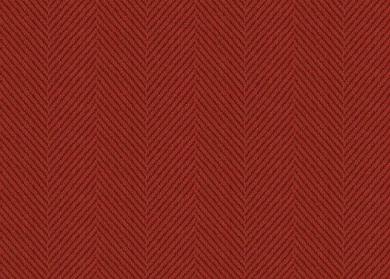 Gable Garnet Swatch ,  , large_gray