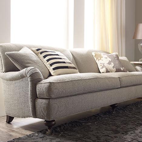 Oxford Grand Sofa Product Tile Hover Image oxfordgrand