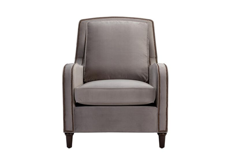 Malone Chair ,  , large_gray
