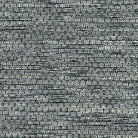 Cotabato Grasscloth Wallpaper Product Tile Image 790720