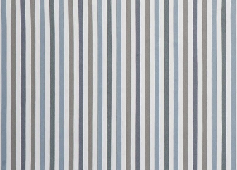 Evans Granite Fabric
