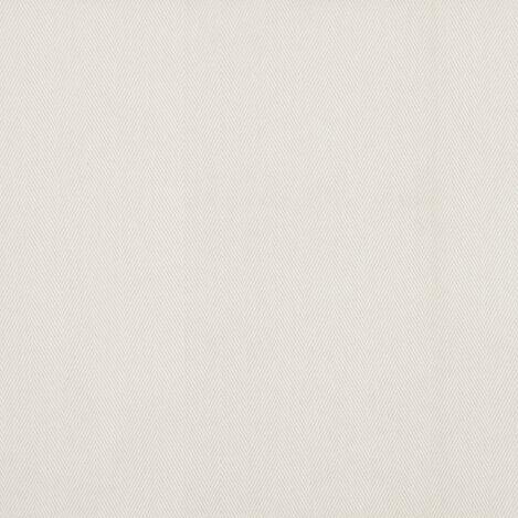 Johnston White Fabric ,  , large