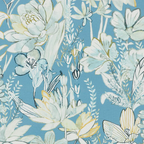 Oasis Fabric Product Tile Image P21