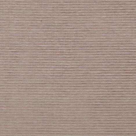 Melina Amethyst Fabric By the Yard Product Tile Image 38594