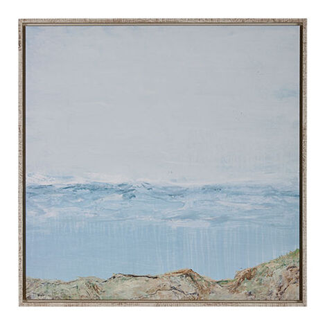 Coastal View Product Tile Image 075064