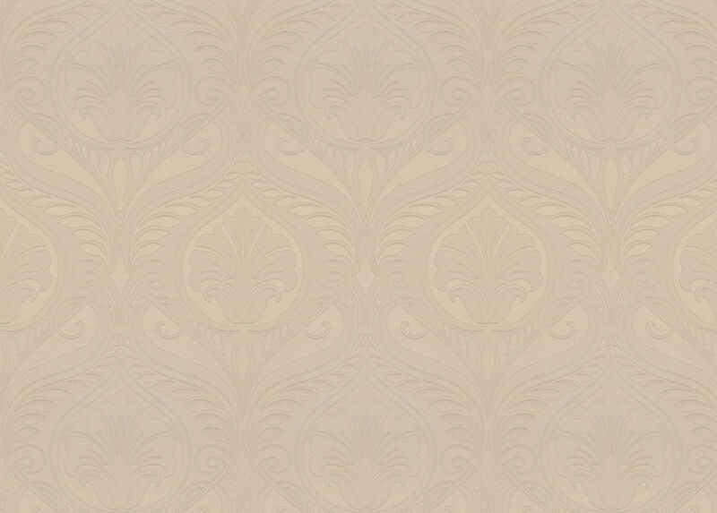 Vanessa Gray Fabric