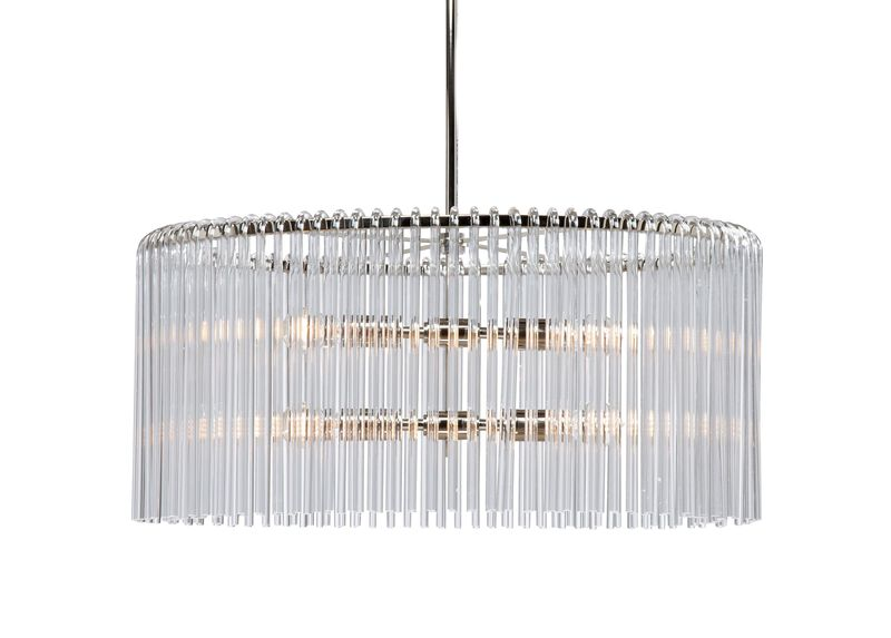 Orchard Chandelier ,  , large_gray