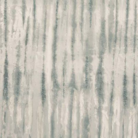 Rania Mineral Fabric By the Yard Product Tile Image 58480