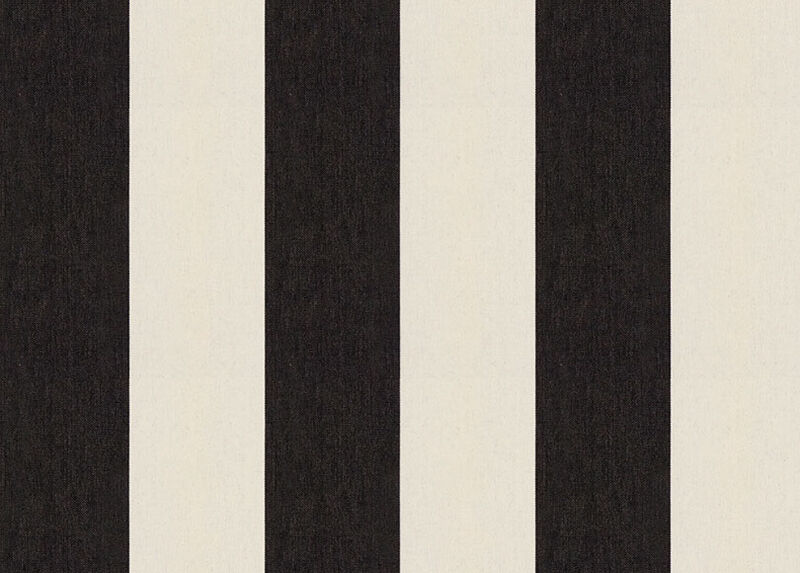 Marina Black Fabric by the Yard
