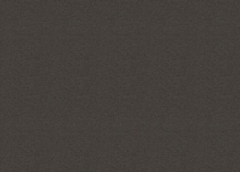 Logan Gray Fabric