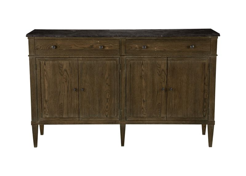 Cressida Buffet ,  , large_gray