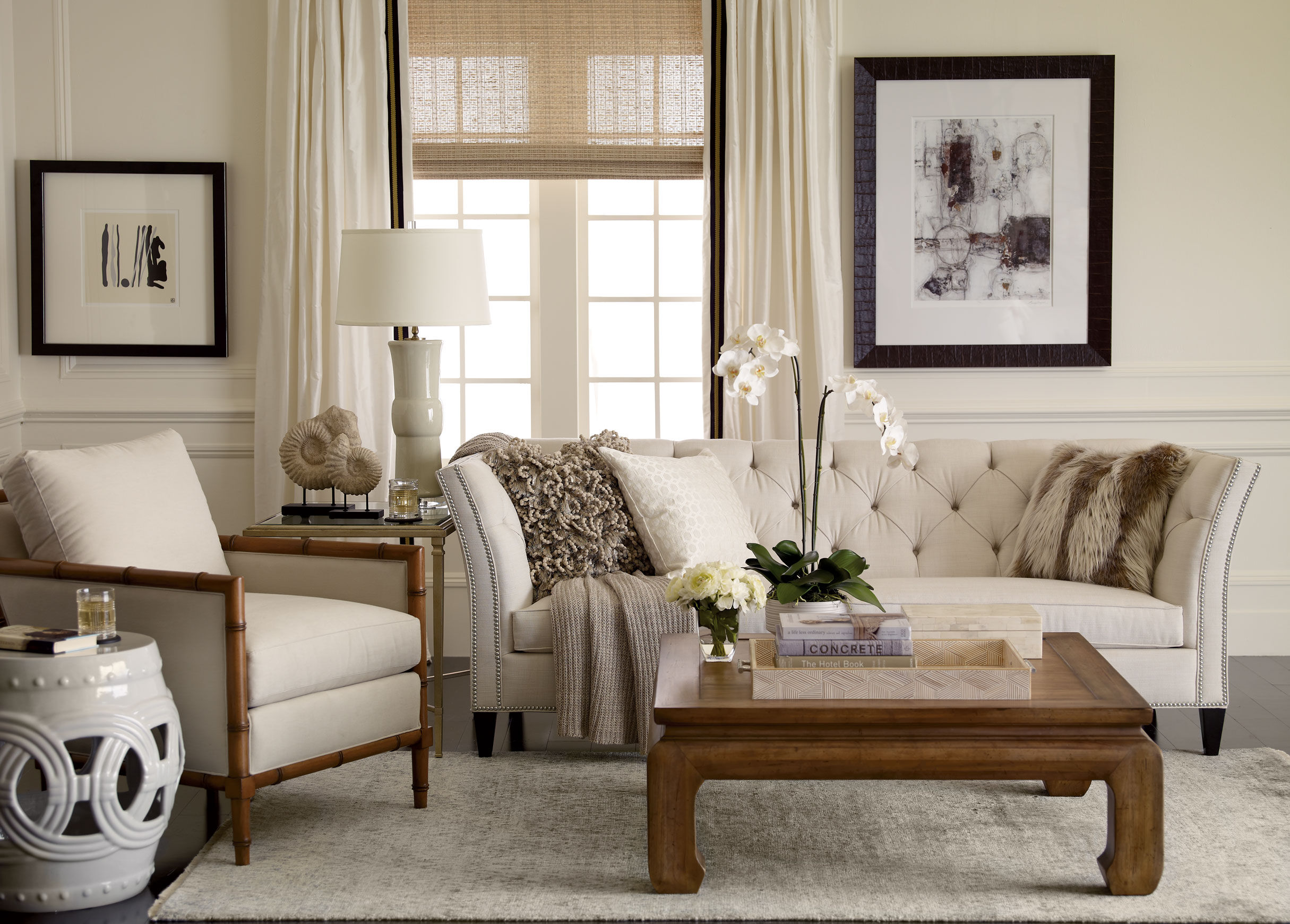 Heron End Table Side Tables Ethan Allen Jpg 1268x908 Ethan Allen Furniture  Gallery Locations