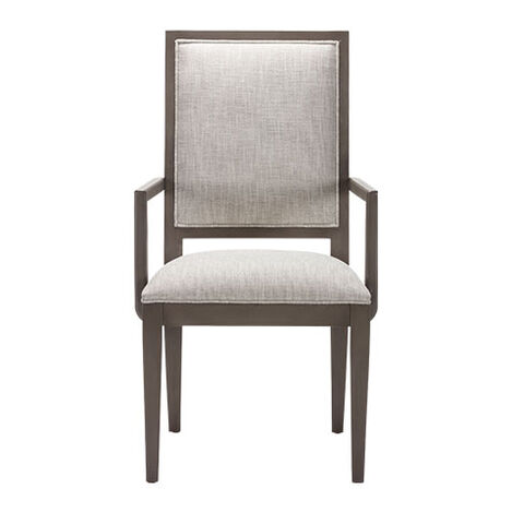 Grayson Dining Armchair Product Tile Image 207027
