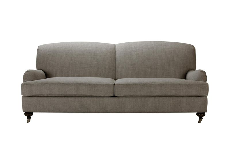 sofa loveseat ethan design house sofas collection the audrey regard your allen to beautiful with nomadsfootball com