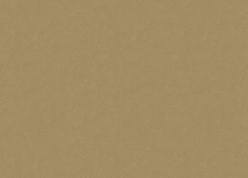Sonora Bone Leather Swatch ,  , large_gray