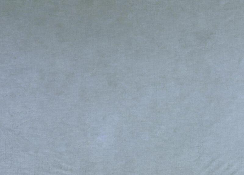 Ramona Sky Fabric