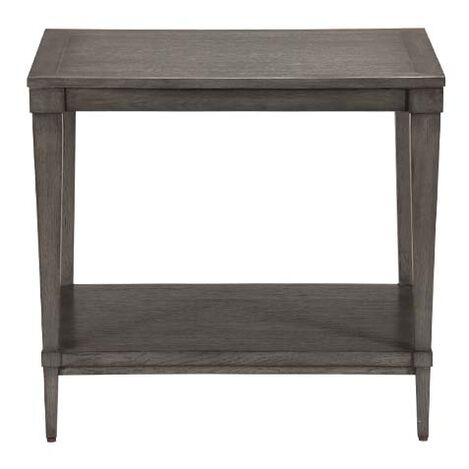 Living Room Tables | Decorative Accent Tables | Ethan Allen
