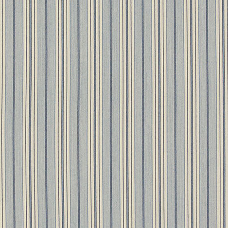 Lenox Fabric Product Tile Image P22