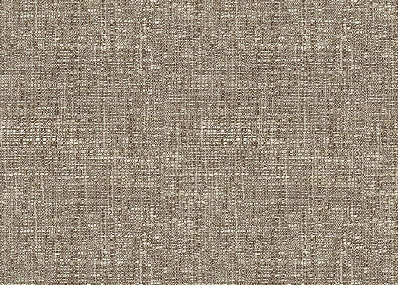 Briggs Bone Fabric ,  , large_gray
