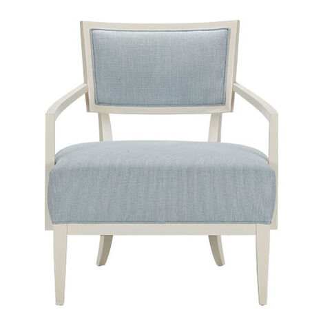 Accent Chairs.Living Room Chairs Accent Chairs For Living Room Ethan Allen