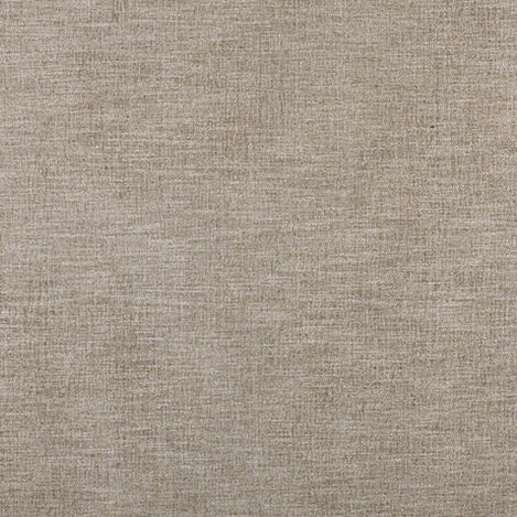 Dawson Gray Fabric ,  , large