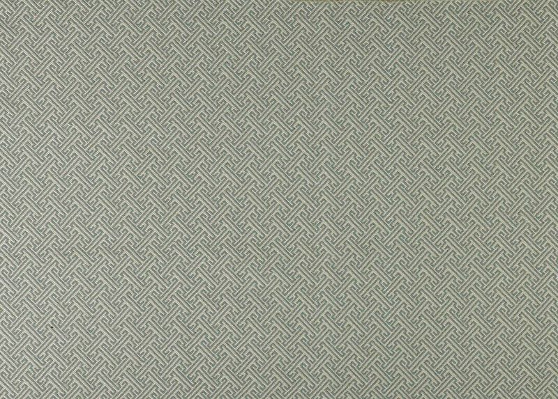 Keeler Teal Fabric By the Yard ,  , large_gray